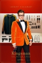 kingsman-2-poster-6-small
